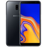 Samsung Galaxy J6 Plus Dual Sim 32GB